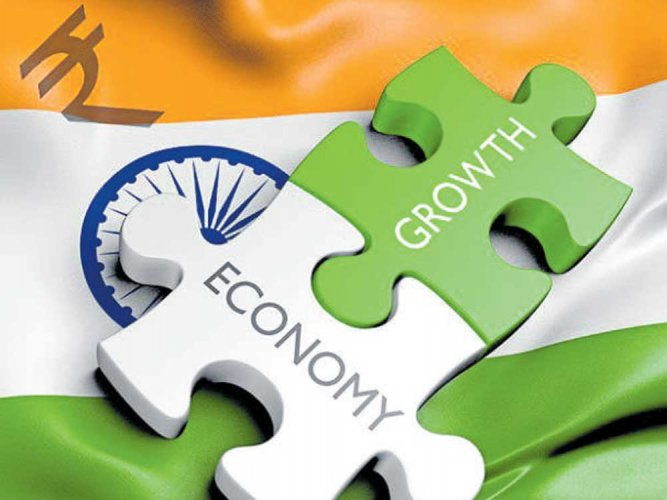 Of Finance, Indian Economy and Growth – People who shaped India's Diversified NBFC