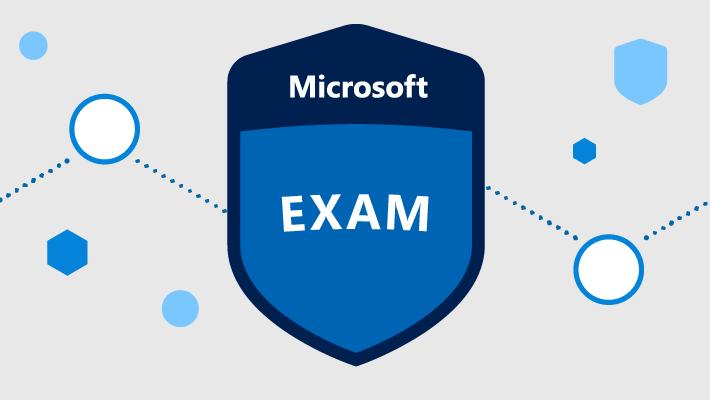 ¿Por qué realizar exámenes de certificación de Microsoft?