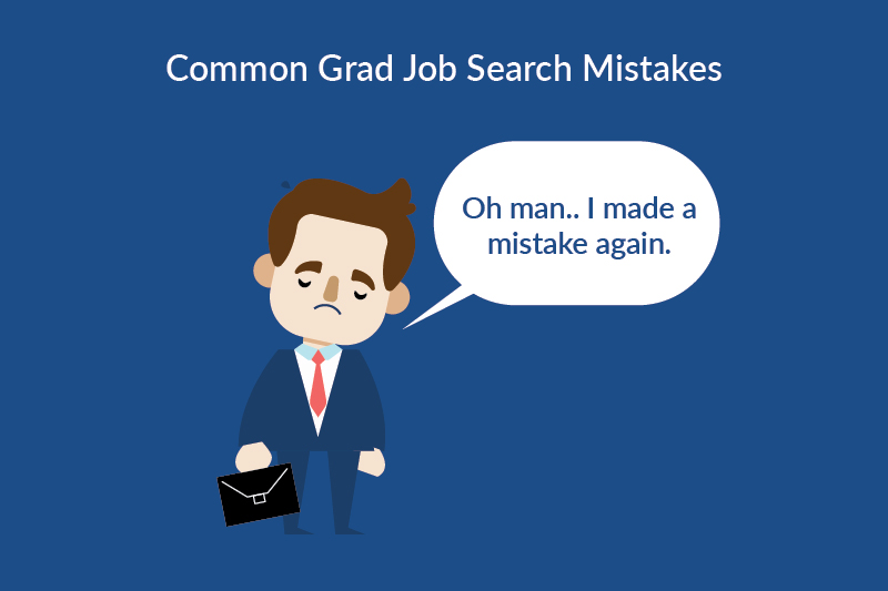 Searching a job..? Keep this in Mind..!!!!