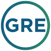 Importance of GRE