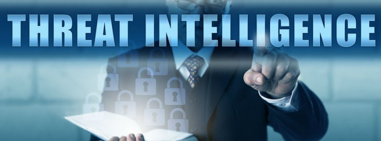 Digital Threat Intelligence Management Brings Better Signal and Less Noise