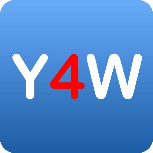How youth4work helpful