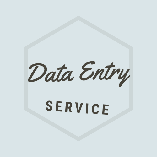 Data entry jobs available here