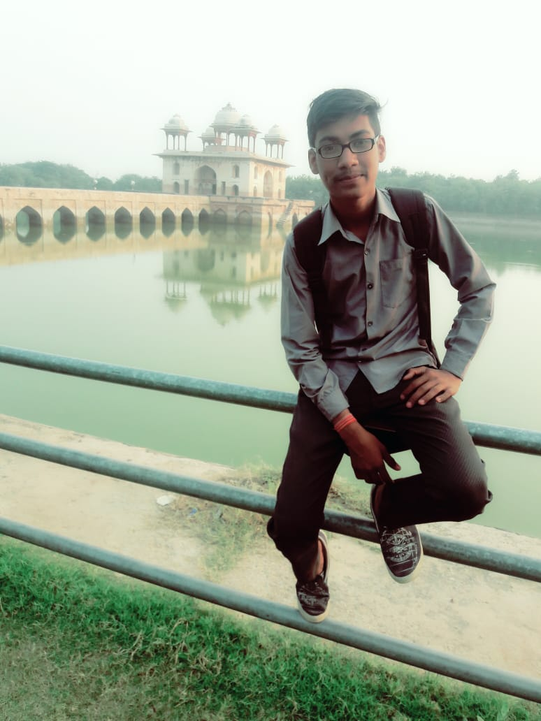 I am studying in civil engg diploma in BKN Govt polytechnic