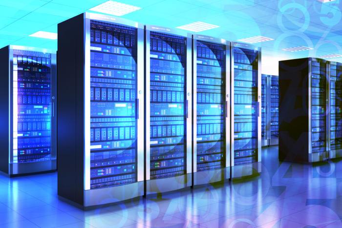 Cisco y HPE lideran el mercado de infraestructura TI