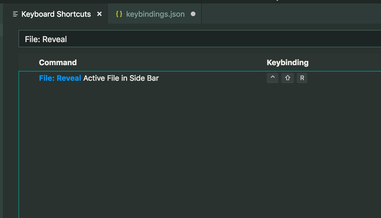 reveal-in-sidebar-vscode-03