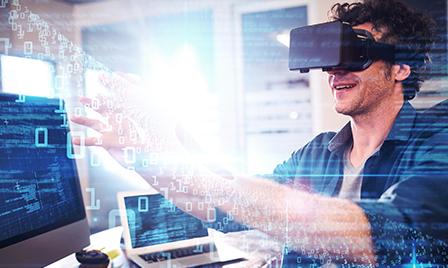 Estas son las cinco tendencias que marcarán el futuro de las empresas en la era post digital
