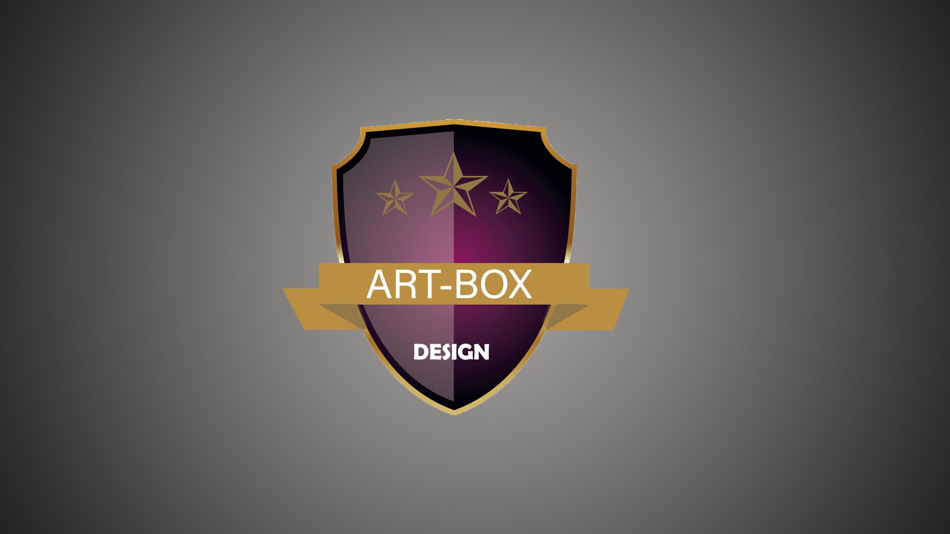 shiled logo