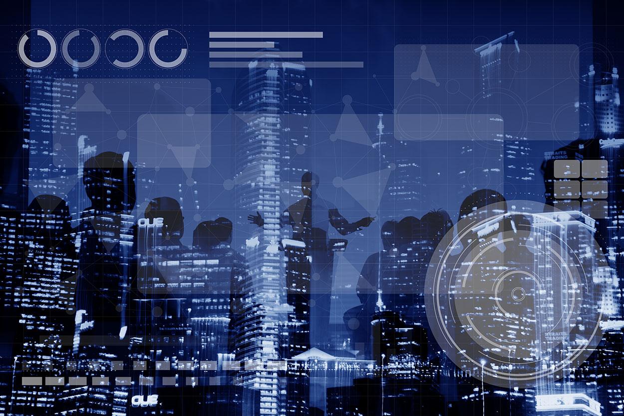 Transformación digital: La adaptación de esta era en las empresas