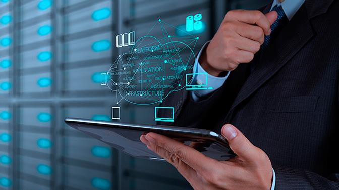 Las empresas que buscan ventajas competitivas priorizan tecnologías innovadoras