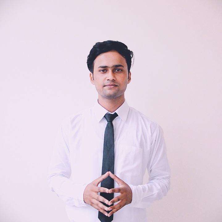 Vaibhav Sarathey