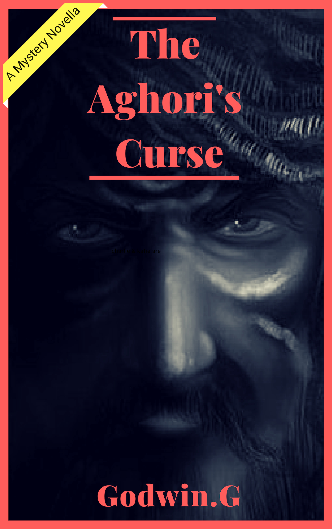My debut fiction book! Now available on Amazon.in. Go, grab your copy today!