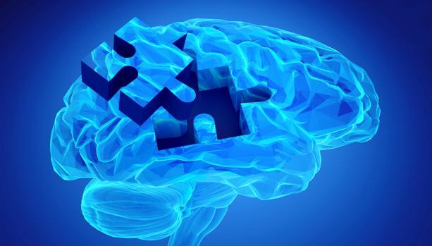 Inteligencia Artificial para lograr una mayor eficacia en el suministro de productos entre las empresas