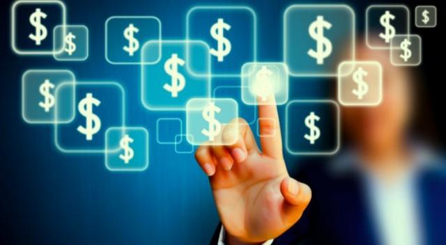 Impulsa la economía digital la creación de nuevas fuentes de empleo