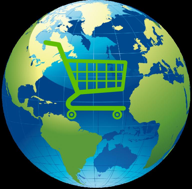Global Retail E-commerce Software Market 2019