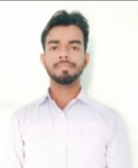 NDT engineer