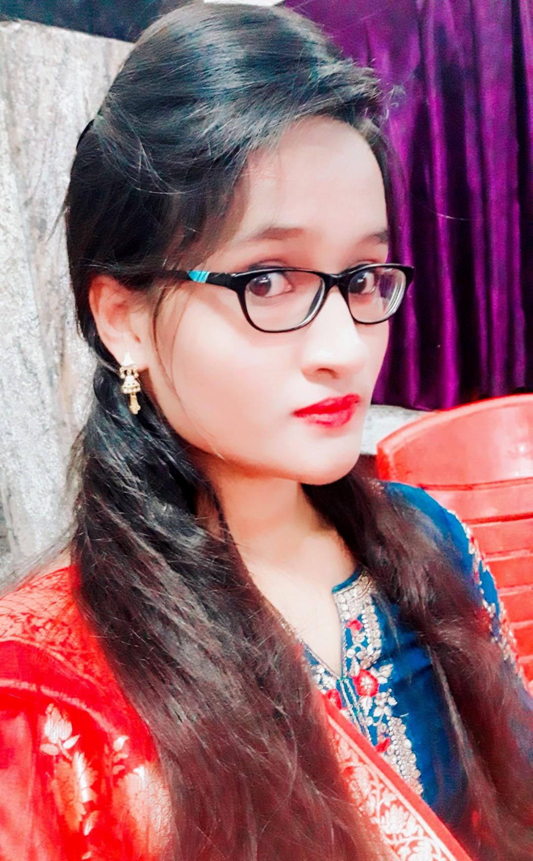 Ruqsana khanum