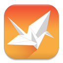 iOS Development Resources