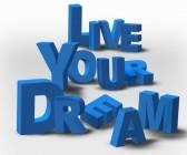 I love success dream  :-)) what u say????