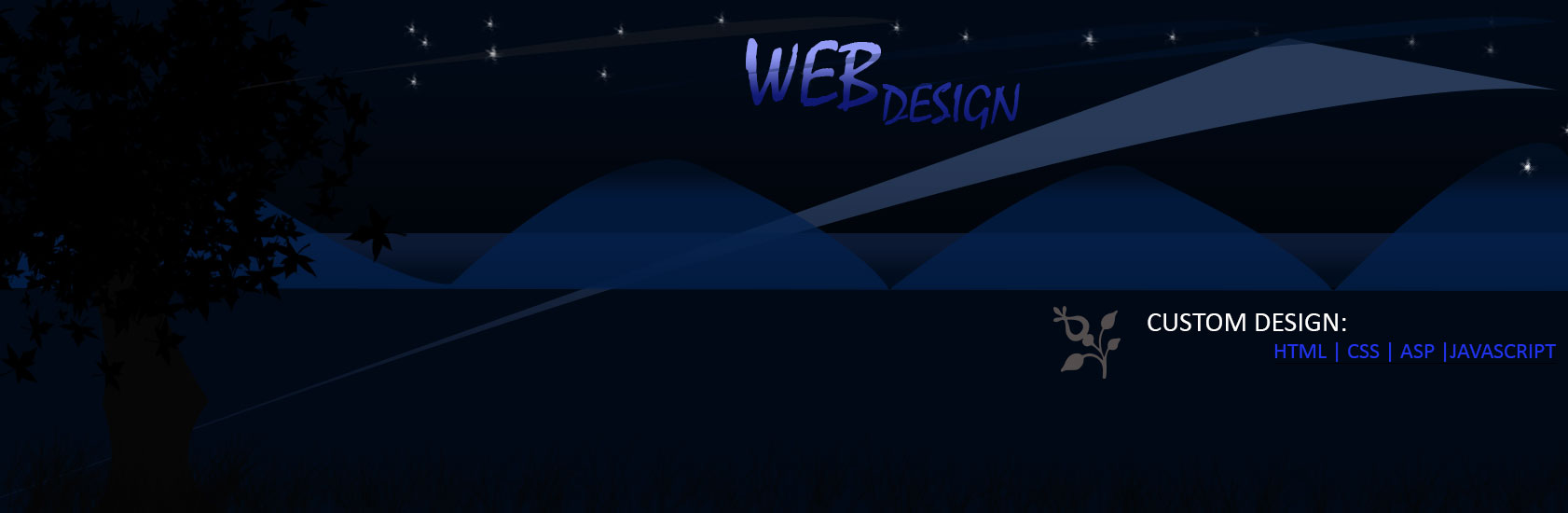 Responsive Web/Mobile Design