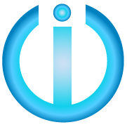 India Tech Network