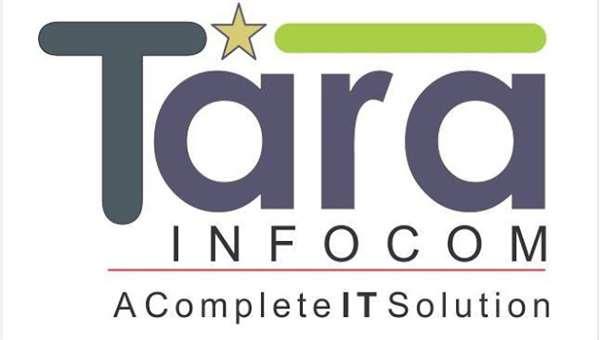 Tara Infocom Service