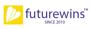 Futurewins.co.in - Best for Commodity Trading