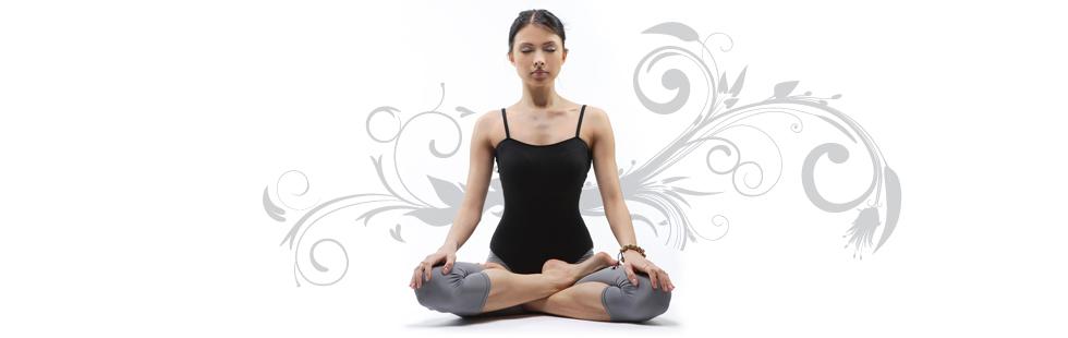 Bally Chohan :How Yoga made me stop Running