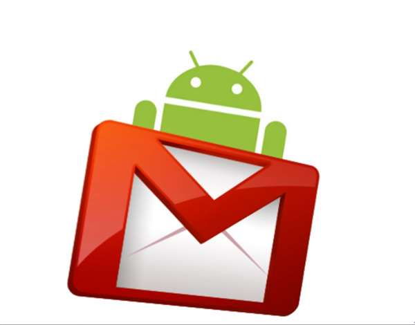 Android Gmail Verification
