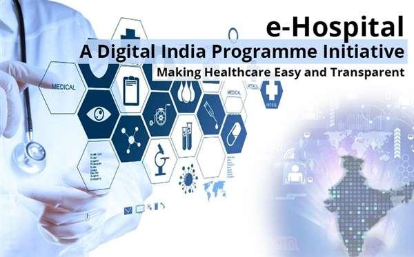 digital-india (4)