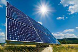 I AM ENGINEER OF SOLAR ON GRID AND OFF GRID