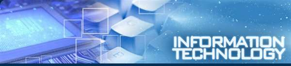 Information Technology Engineering scope in India2017-2025