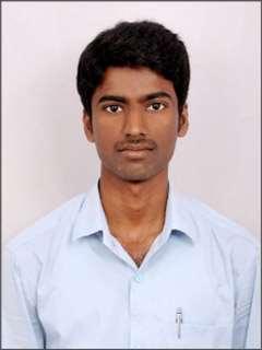 Java Programme analyst(job seeker)