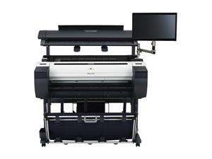 Do printer comparison properly before placing the order