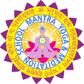 Best Yoga & Meditation School In India