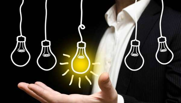 Simple ways to boost your startup business..