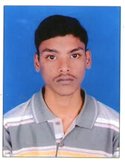 as a fresher of 2010-2013 batch.i want to work any mnc .