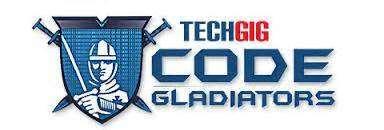 code challanges