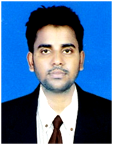 Deepak kumar Biswal