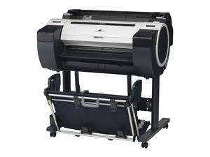 Best buy printers are surely something that you should purchase for sure