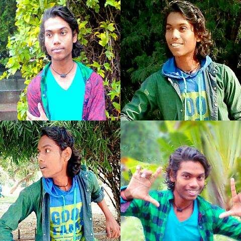 Sachin Bairagi