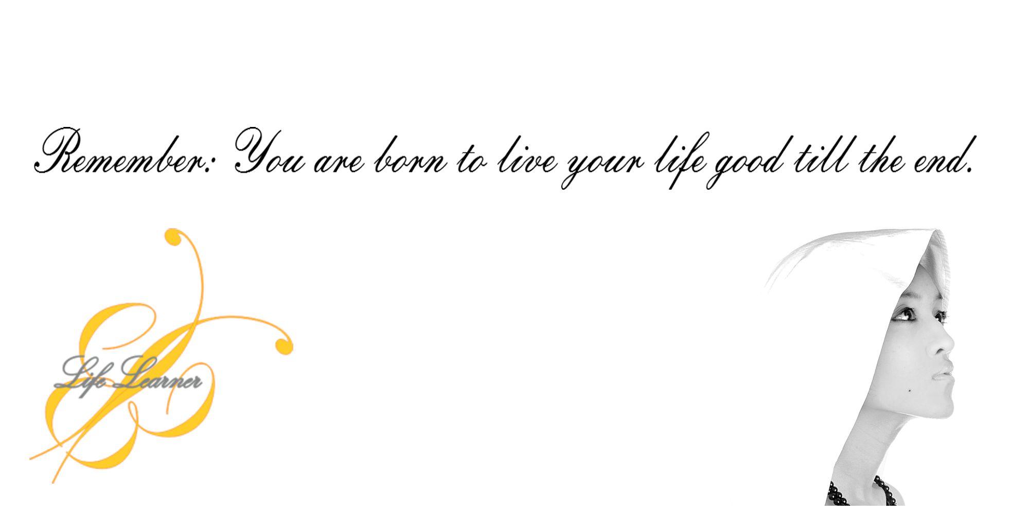 http://lifelearnerdeepthi.blogspot.in/