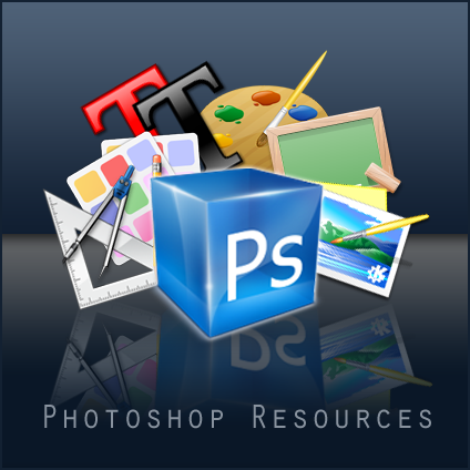 BEST YOUTUBE CHANNELS FOR LEARNING PHOTOSHOP