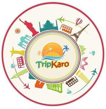 Tripkaro