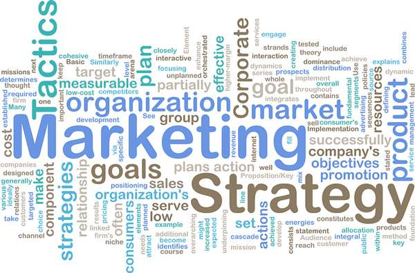"What is your Marketing Strategy, Are you using ""The New Ways of Marketing""?"