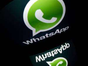 About New features of WhatsApp By Piyush kataria