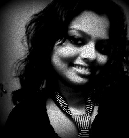 Fashion designer from NIFT and Associated with Fiverr international Pvt Limited