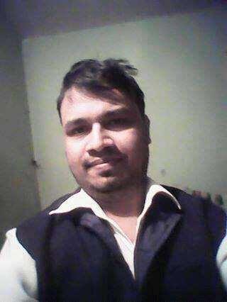 FB_IMG_14870090532495180