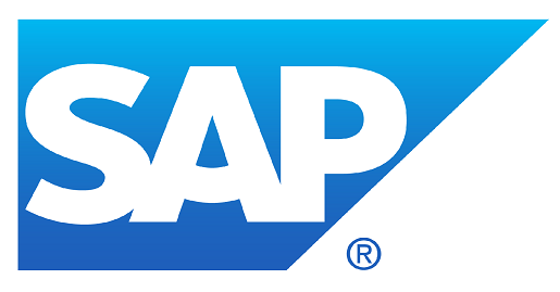 SAP Upgrade Project