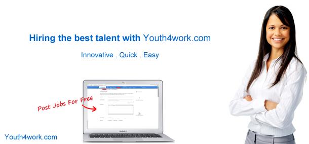 Talent Management......